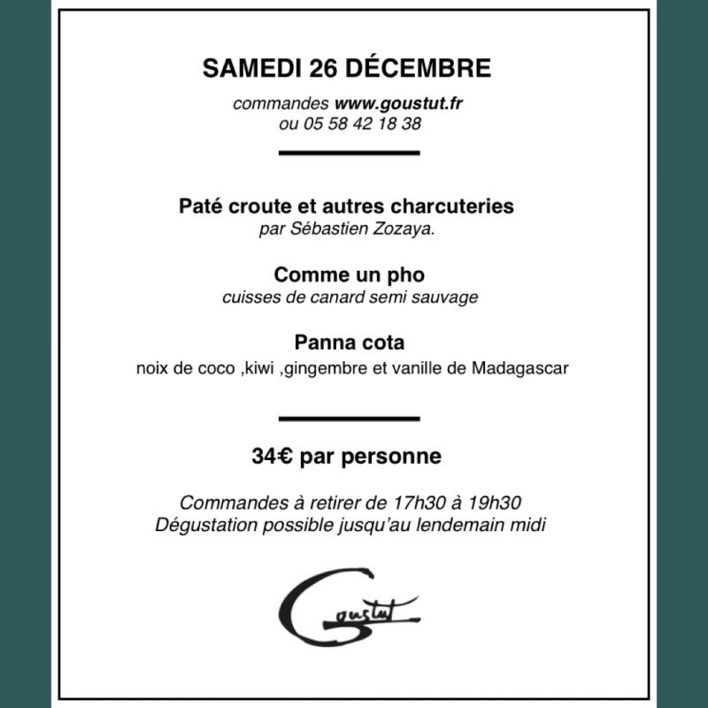 https://www.goustut.fr/wp-content/uploads/2020/12/6AED3702-9831-471E-A9C4-1D7A3EFC806A-800x800.png